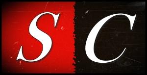 Logo grande nuevo3