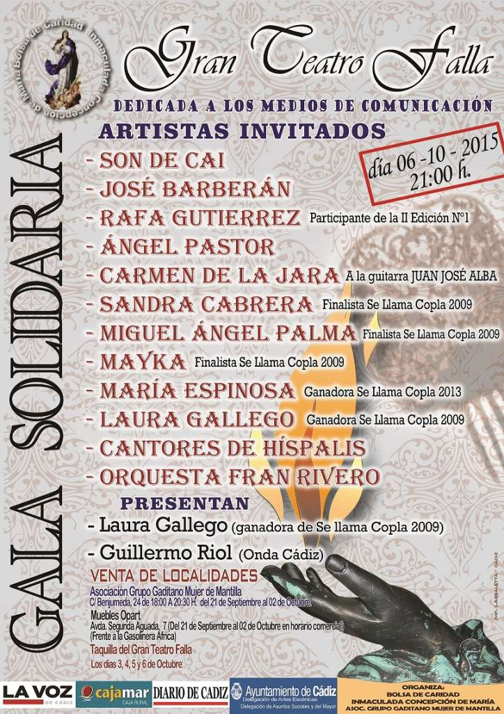 CARTEL-GALA-SOLIDARIA-2015-DEFINITIVO