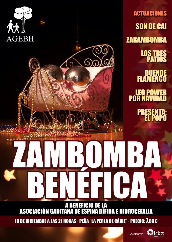 espina_bifida_zambomba.jpg