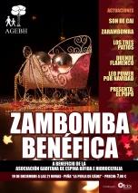 espina_bifida_zambomba